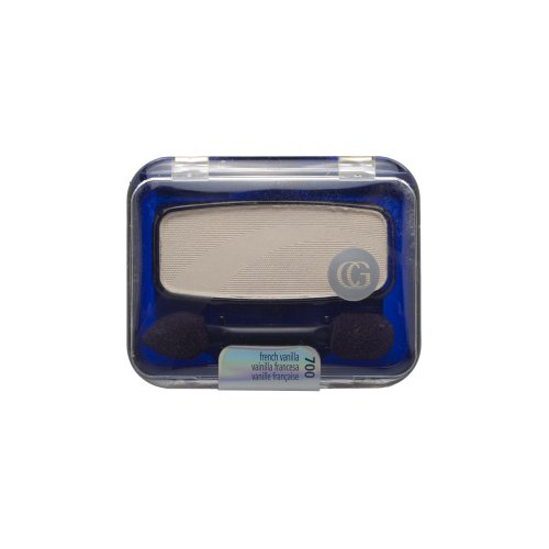 covergirl-eye-enhancers-1-kit-shadow-french-vanilla-700-009-ounce-pan-by-covergirl