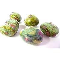 Ruby fuscite Kyanit Stein–A Grade Qualität Kristall–fördert selbst Schutz und Entschlossenheit–Versandkostenfrei... preisvergleich bei billige-tabletten.eu