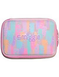Amazon.co.uk  Smiggle - School Bags 0c98311e07bbc