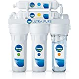 Tank Ultra Pure 5-Stage Water Filter