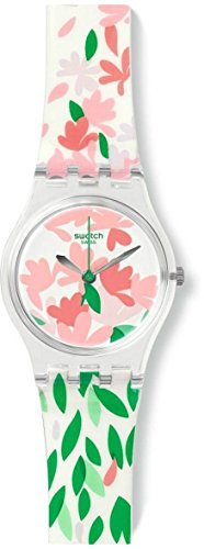 swatch-womens-25mm-multicolor-plastic-band-case-swiss-quartz-white-dial-analog-watch-lk355