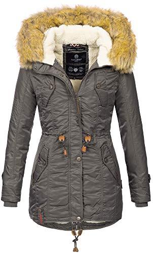 Winterjacke Teddyfell Damen Test Mode Für Sie Und Ihn Zu Besten