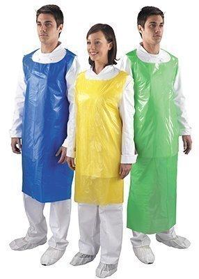 flat-pack-white-plastic-aprons-100
