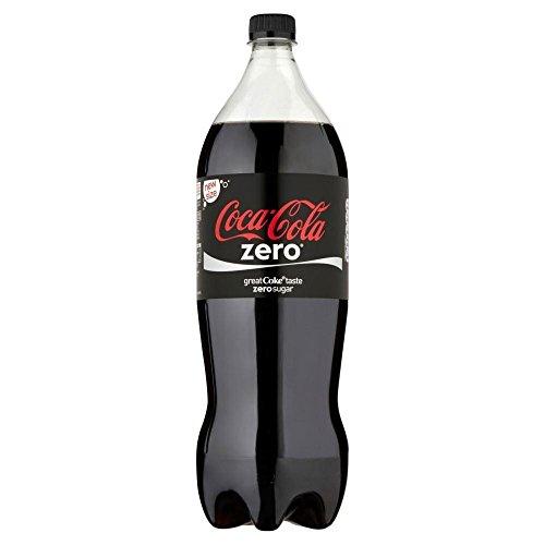 coca-cola-zero-175-paquet-de-2