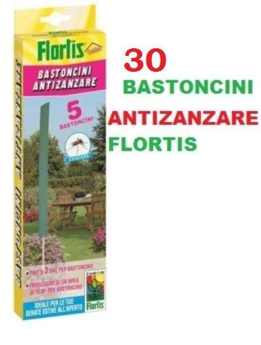 30-bastoncini-6-confezioni-da-5-anti-zanzare-per-allontanare-zanzare-altri-insetti-volanti-casa