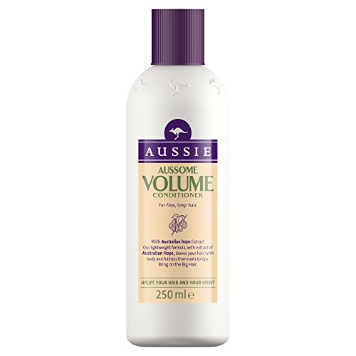 aussie-cond-real-volume-250ml