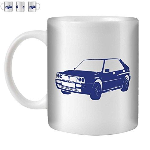 stuff4-tea-coffee-mug-cup-350ml-blue-delta-hf-integrale-white-ceramic-st10