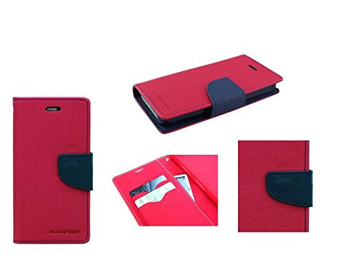best cheap 832e3 01a40 39% OFF on Micromax Canvas Juice 2 AQ5001 Flip Cover Mercury Case ...