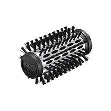 (Brush Head, 38 mm) - Babyliss Diamond Big Hair Dual Replacement Brush Head - 38mm
