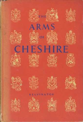 the-arms-of-cheshire