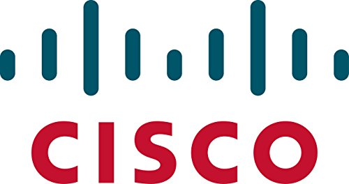 Cisco Spare Accessory Kit für Cisco Redundant Power System 2300