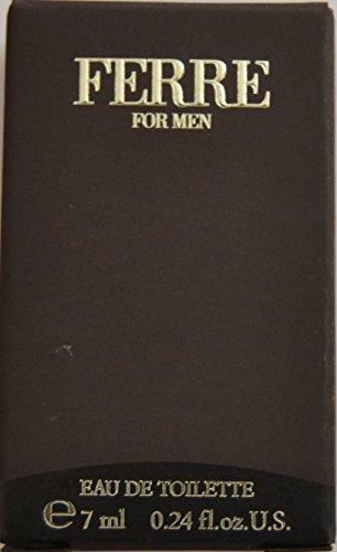 gianfranco-ferre-eau-de-toilette-7-ml-mini-pour-hommes