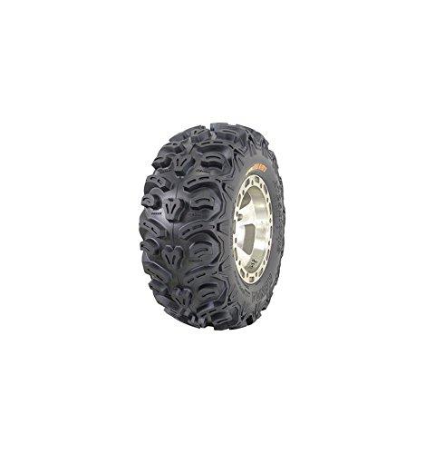 Reifen Kenda ATV Utility K587Bear Claw HTR 25* 10R1250N 8PR TL-KENDA ke587102