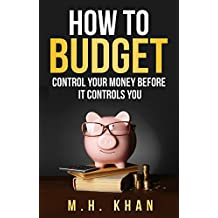 How to Budget: Mastering The Game of Budgeting (English Edition)