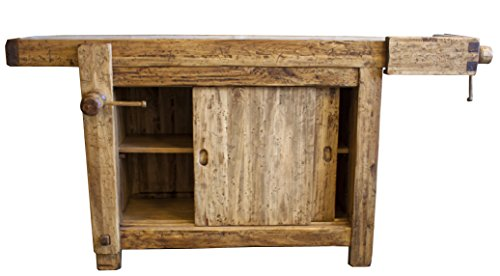 etabli bois enfant etabli bois d occasion. Black Bedroom Furniture Sets. Home Design Ideas