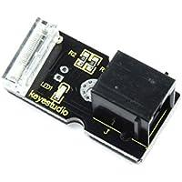 keyestudio Vibration Sensor Modul ks-114J34Arduino PI Knock