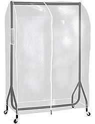 ikea valises et sacs de voyage bagages. Black Bedroom Furniture Sets. Home Design Ideas