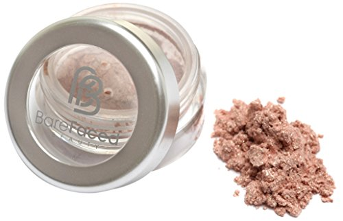 descarada-belleza-natural-mineral-eye-shadow-15-g-topacio-imperial