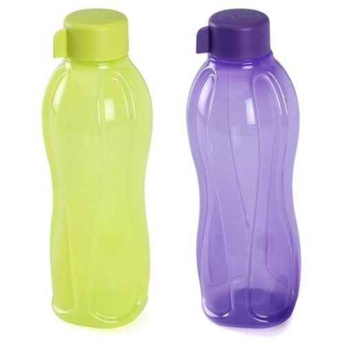 tupperware-aquasafe-bottiglie-set-di-2-1-ltr-ciascuno
