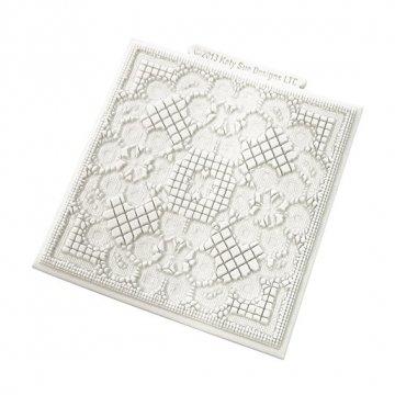duchessa-102x-102cm-tappetino-in-silicone-per-decorazione-torte-cupcake-pasta-di-zucchero-e-caramell