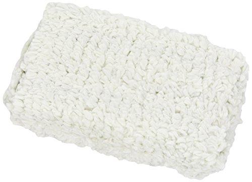 sumex-klin936-esponja-lavado-100-algodon