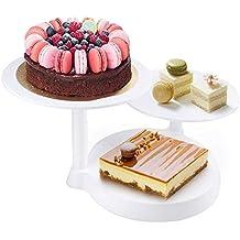 moldes tartas infantiles - Amazon.es
