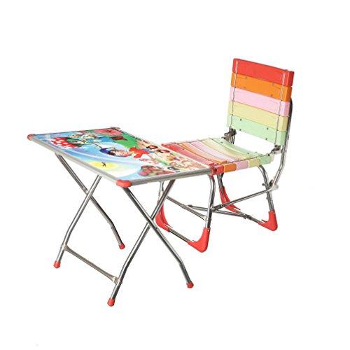 NHR kids Study Table & Chair set