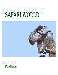 Safari World (English Edition)