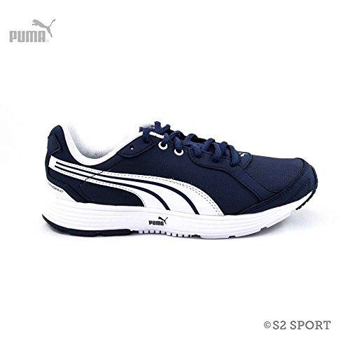 Puma Descendant Sl V2 chaussures de course, bébé