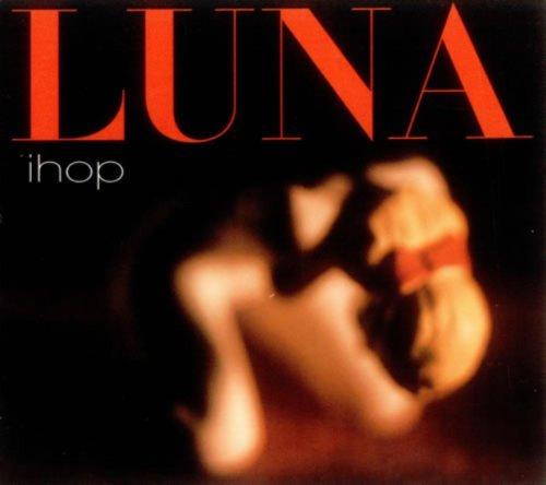 ihop-single-cd-by-luna