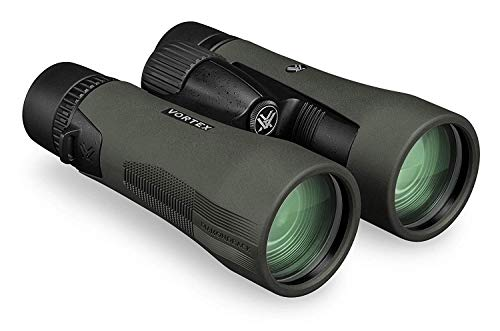 Vortex Optics Diamondback HD 10x42 Binocular Fernglas, Grün