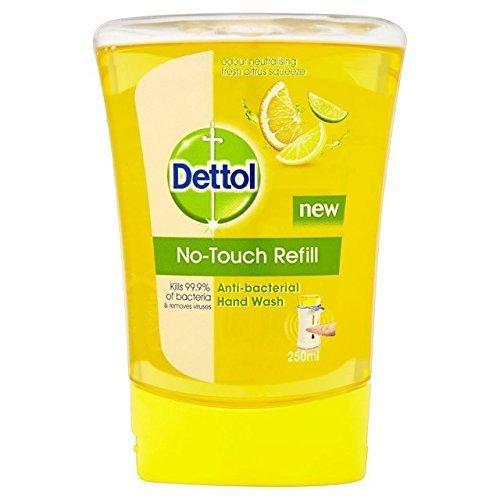 dettol-lemon-citrus-no-touch-refills-x-10