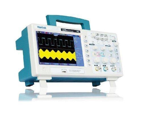 mory-dso5202b-200mhz-2ch-numerique-oscilloscope-1gsa-s-en-temps-reel-echantillon