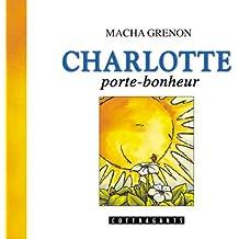 Charlotte Porte-Bonheur