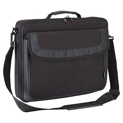 Targus Classic+ Clamshell Case Widescreen Laptops