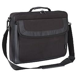 abcc864bf599 Acer laptop bag | Hardware-Store.co.uk/