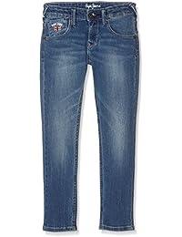 Pepe Jeans Jamison - Jeans - Uni -  Enfant