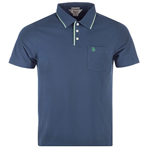 original-penguin-polo-uomo-blu-scuro-small