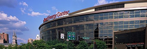 panoramic-images-multi-purpose-arena-in-a-city-xcel-energy-center-st-paul-minnesota-usa-kunstdruck-3