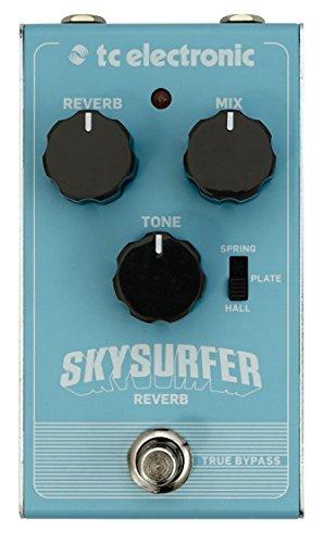 tc-electronic-skysurfer-reverb