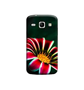 EPICCASE Premium Printed Mobile Back Case Cover With Full protection For Samsung Galaxy Core I8262 (Designer Case)