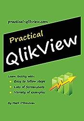 Practical Qlikview (Hardback) by Mark O'Donovan (2014-01-29)