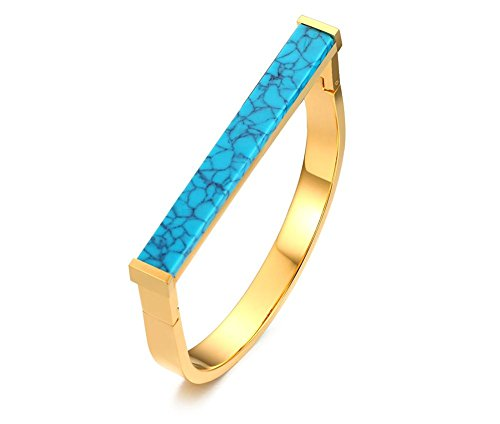 vnox-edelstahl-vergoldet-d-form-hufeisen-blau-trkis-armreif-fr-frauen-mdchen70mm-durchmesser