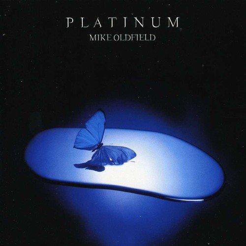 Mike Oldfield: Platinum (Audio CD)