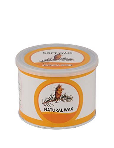 youmaxx-depilatory-wax-soft-wax-natural-rosin-400-ml
