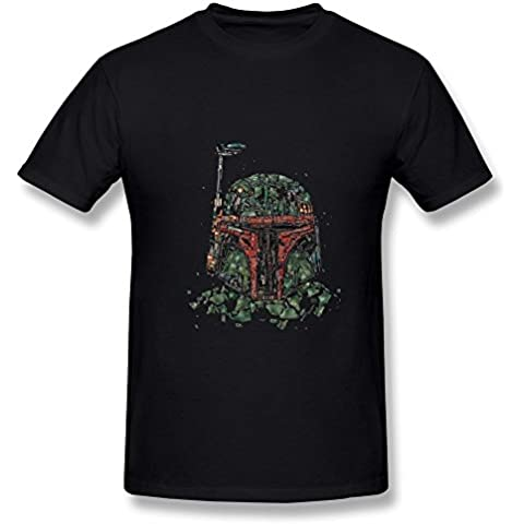 Dzzlee Clothes - Camiseta - para hombre