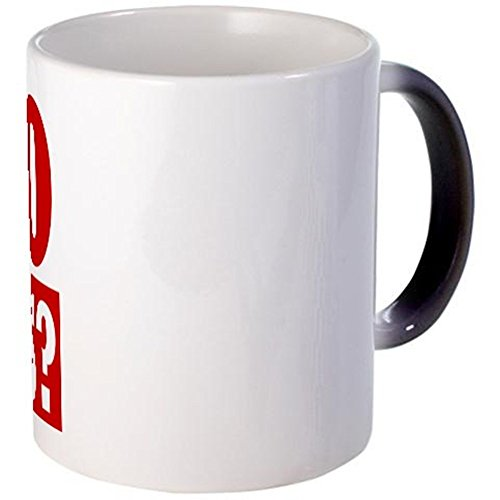 cafepress-who-cares-unique-coffee-mug-11oz-coffee-cup-tea-cup