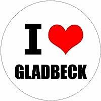 Baumarkt Gladbeck suchergebnis auf amazon de für gladbeck baumarkt