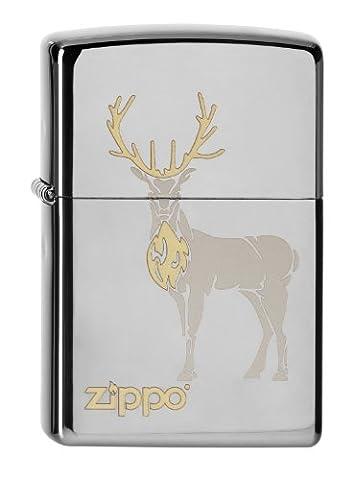 Zippo 2004214 Feuerzeug 150