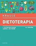 Krause. Dietoterapia (14ª ed.) - L.K. Mahan, Janice. L. Raymond